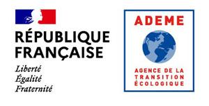 Logo Transition Écologique