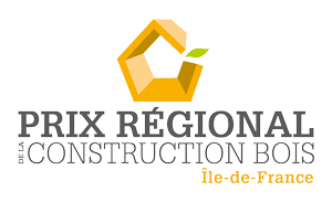 Logo PRCB